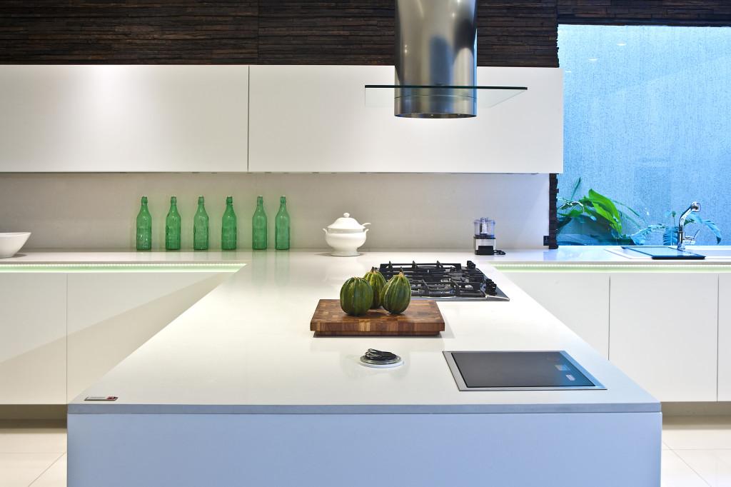 Kitchen Ideas Stones 4 U