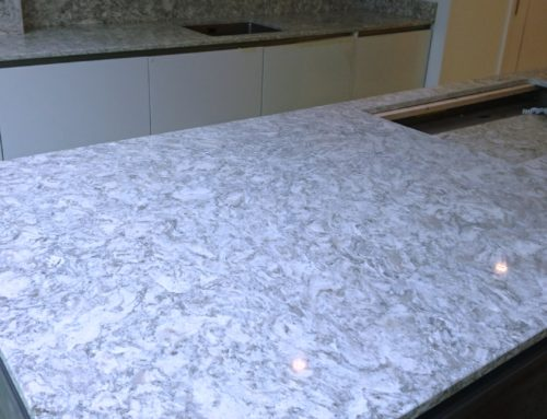 Granite kitchens 2