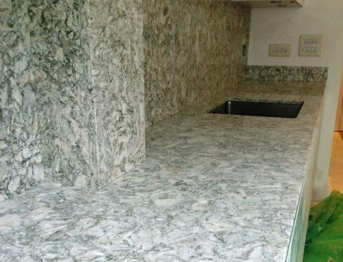 Granite kitchens 3